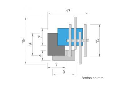 Medidas pieza color_ CEEIM copia