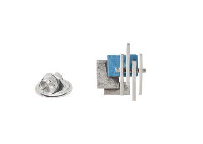 Pin CEEIM 01 (1)