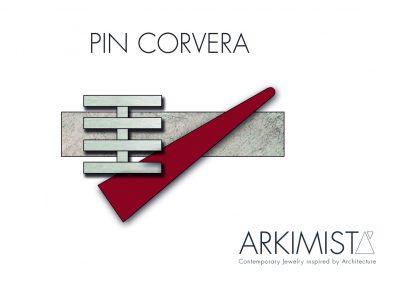 Pin Corvera_propuesta