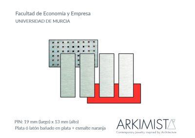 Propuesta seleccionada_ PIN_ Economía_ ARKIMISTA