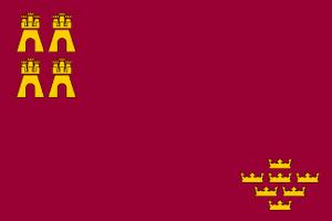 banderaregion