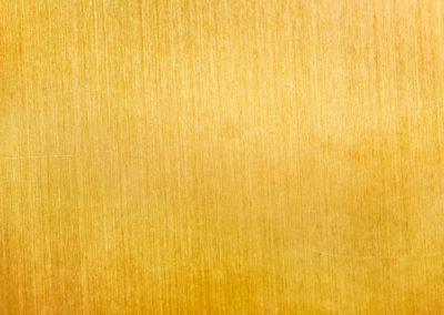 fondo-textura-oro_53876-32223[1]