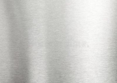 priorità-bassa-spazzolata-del-metallo-12090414