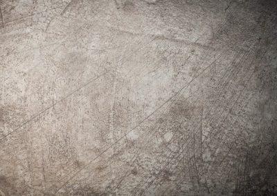 textura-fondo_1404-62