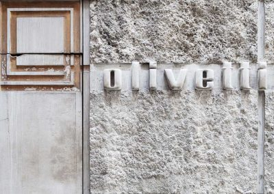 Olivetti-Showroom-Venice-Carlo-Scarpa-Yellowtrace-02