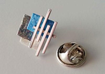 PIN 2 retocado