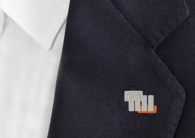 ECONOMIA chaqueta (1)