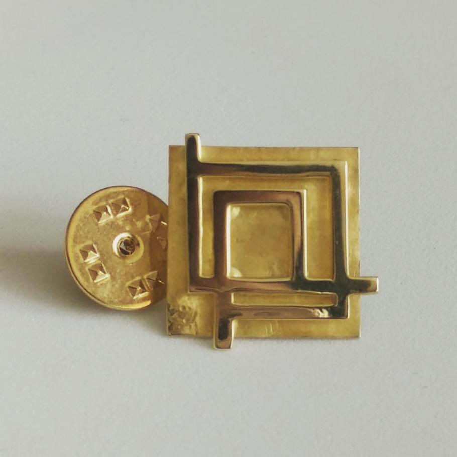 Colección-Mudito-de-oro