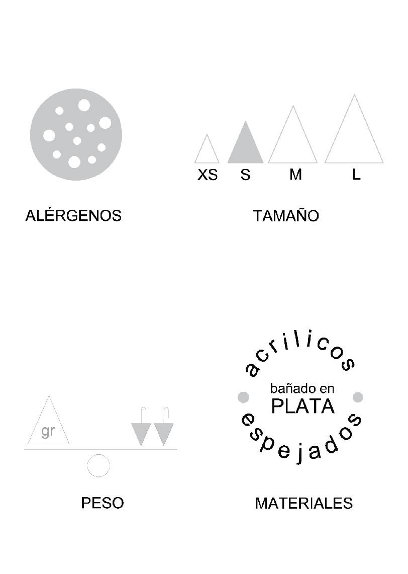 Iconos-materiales-Batel