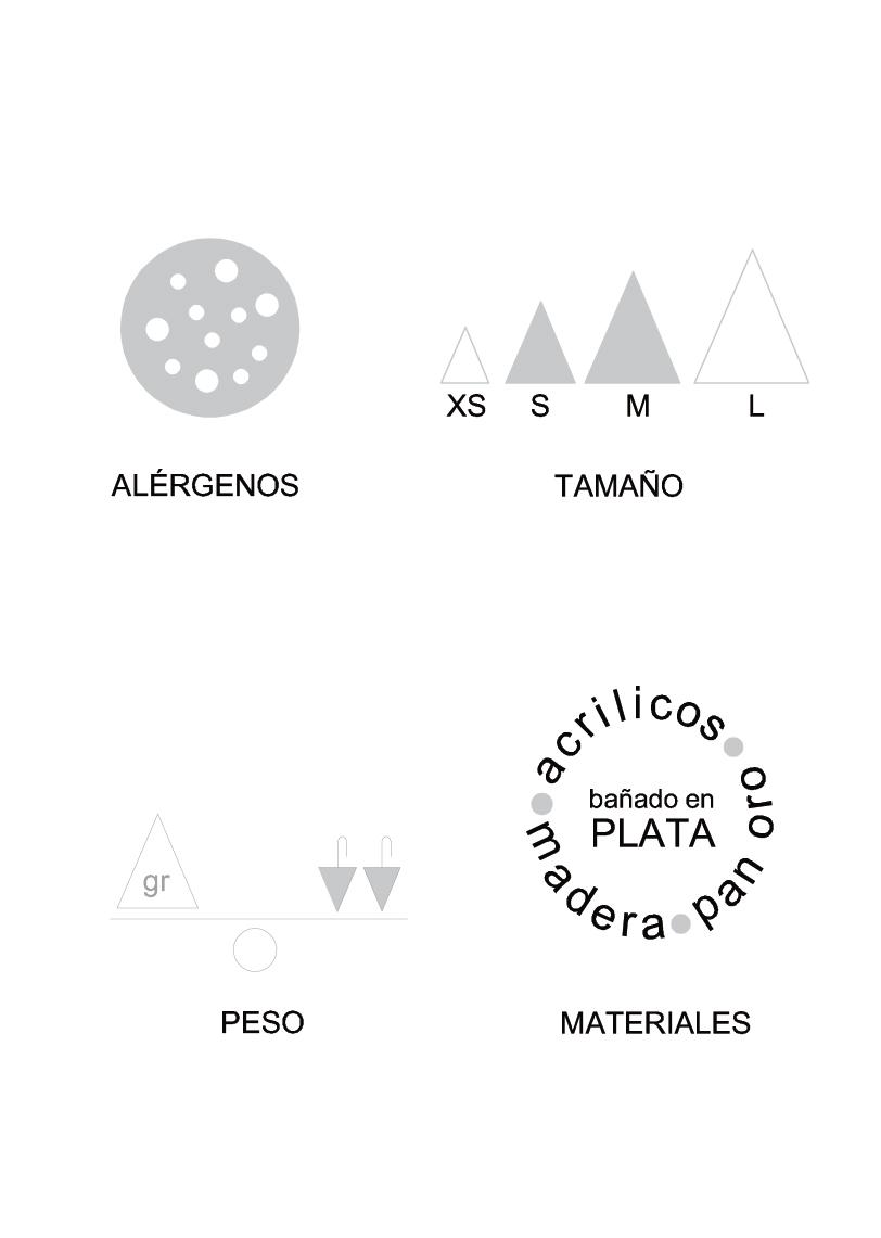 Iconos-materiales-casino