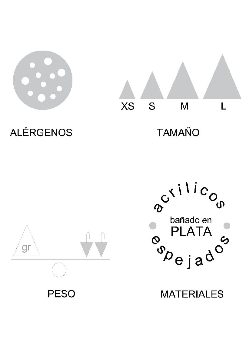 Iconos-materiales-CUBO