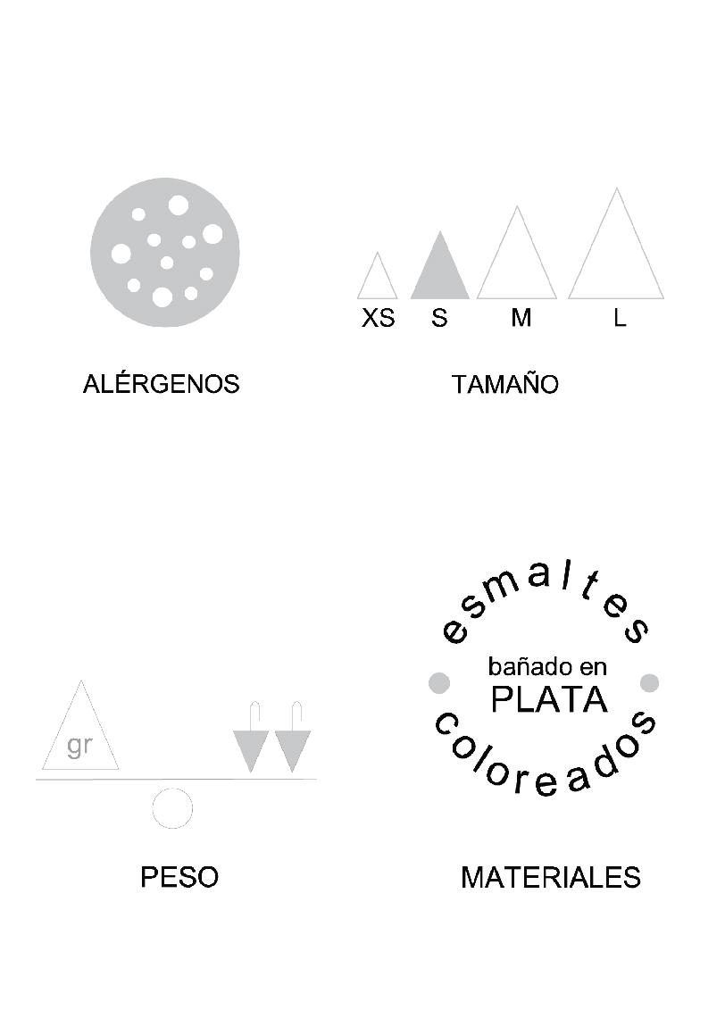 Iconos-materiales-economía