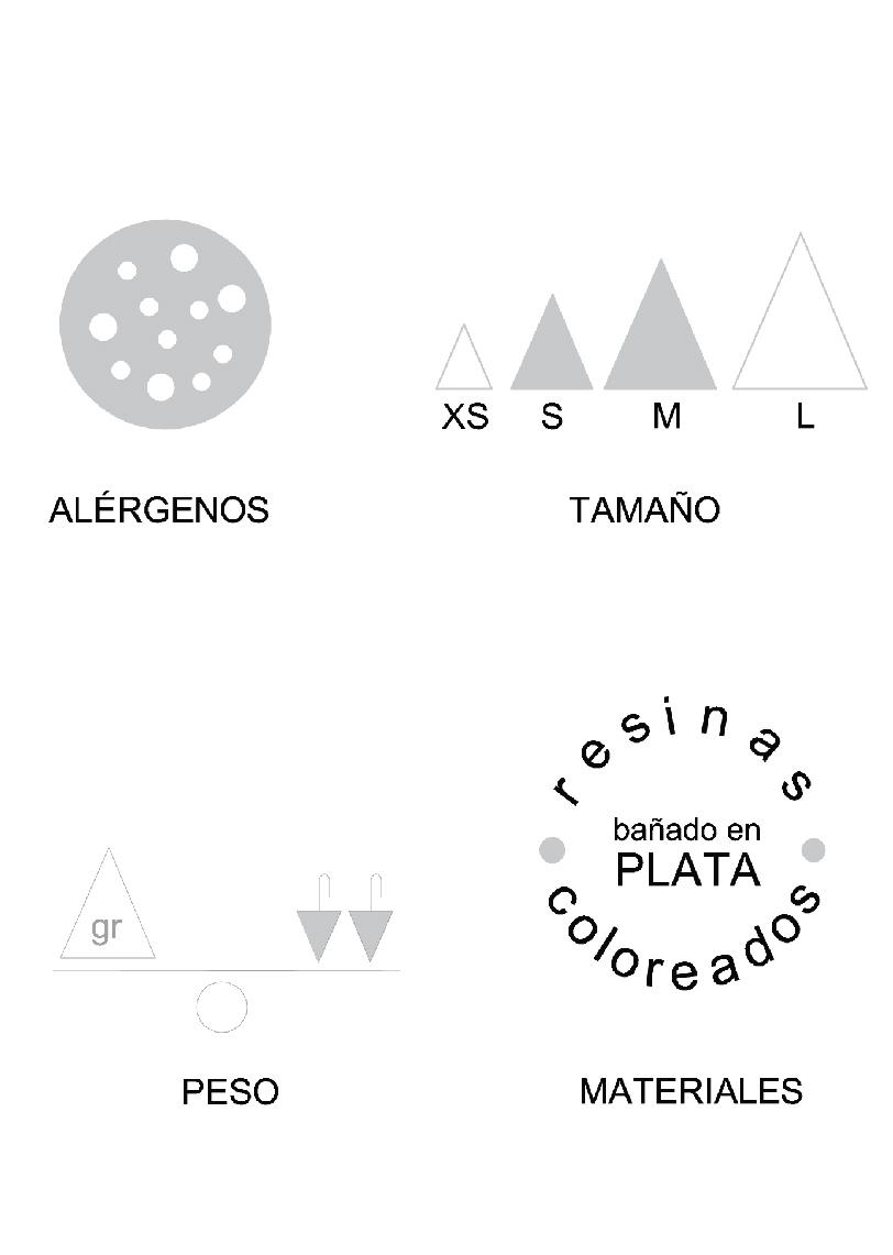 Iconos-materiales-Escorial