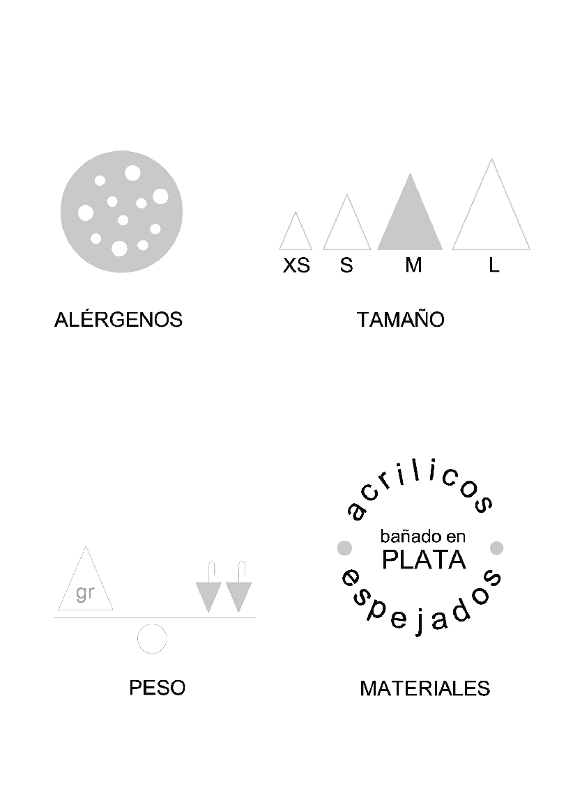 Iconos-materiales-Idiomas