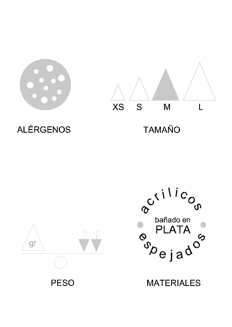 Iconos-materiales-La-Manga