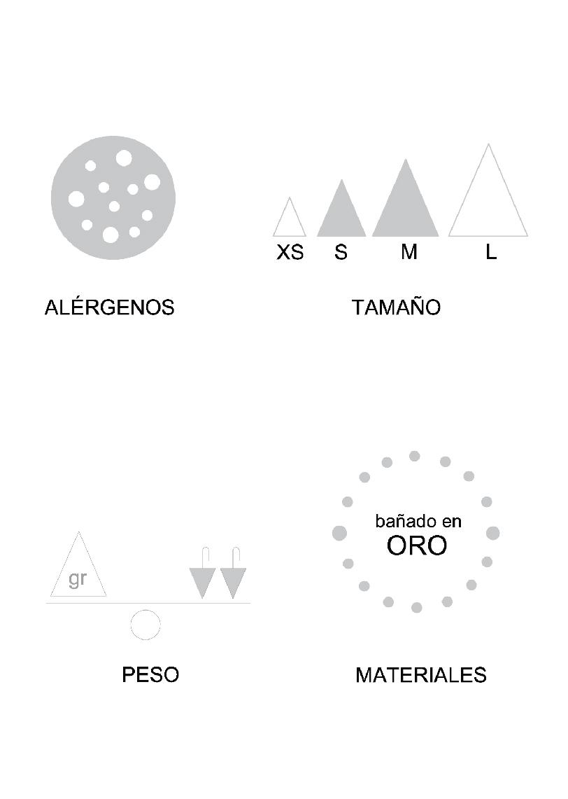 Iconos-materiales-Moneo
