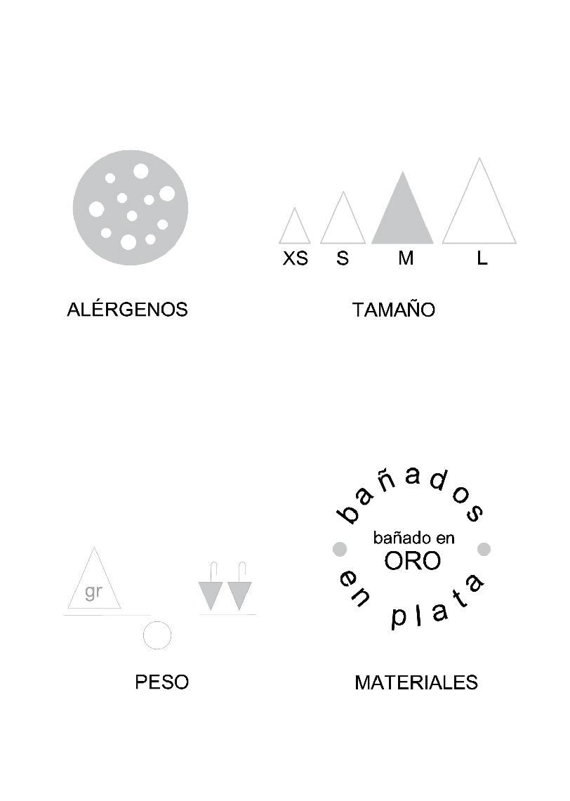 Iconos-materiales-Palacio-Real