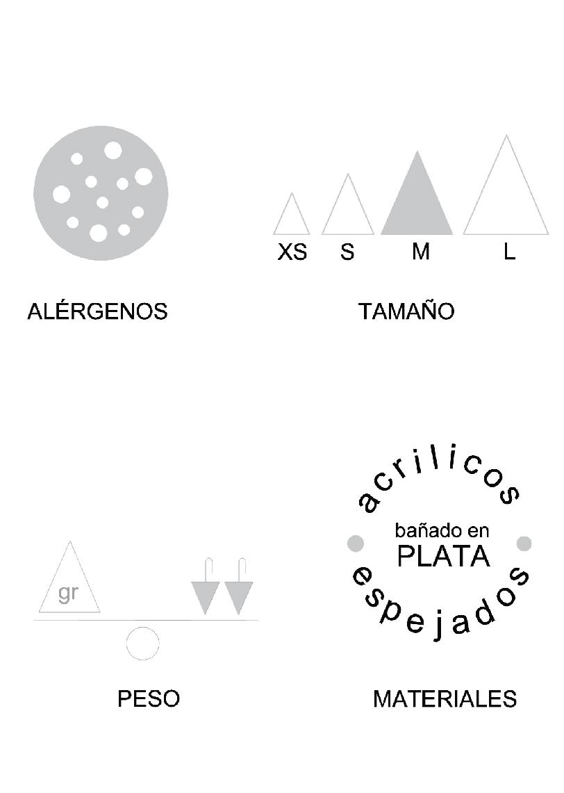 Iconos-materiales-Parque