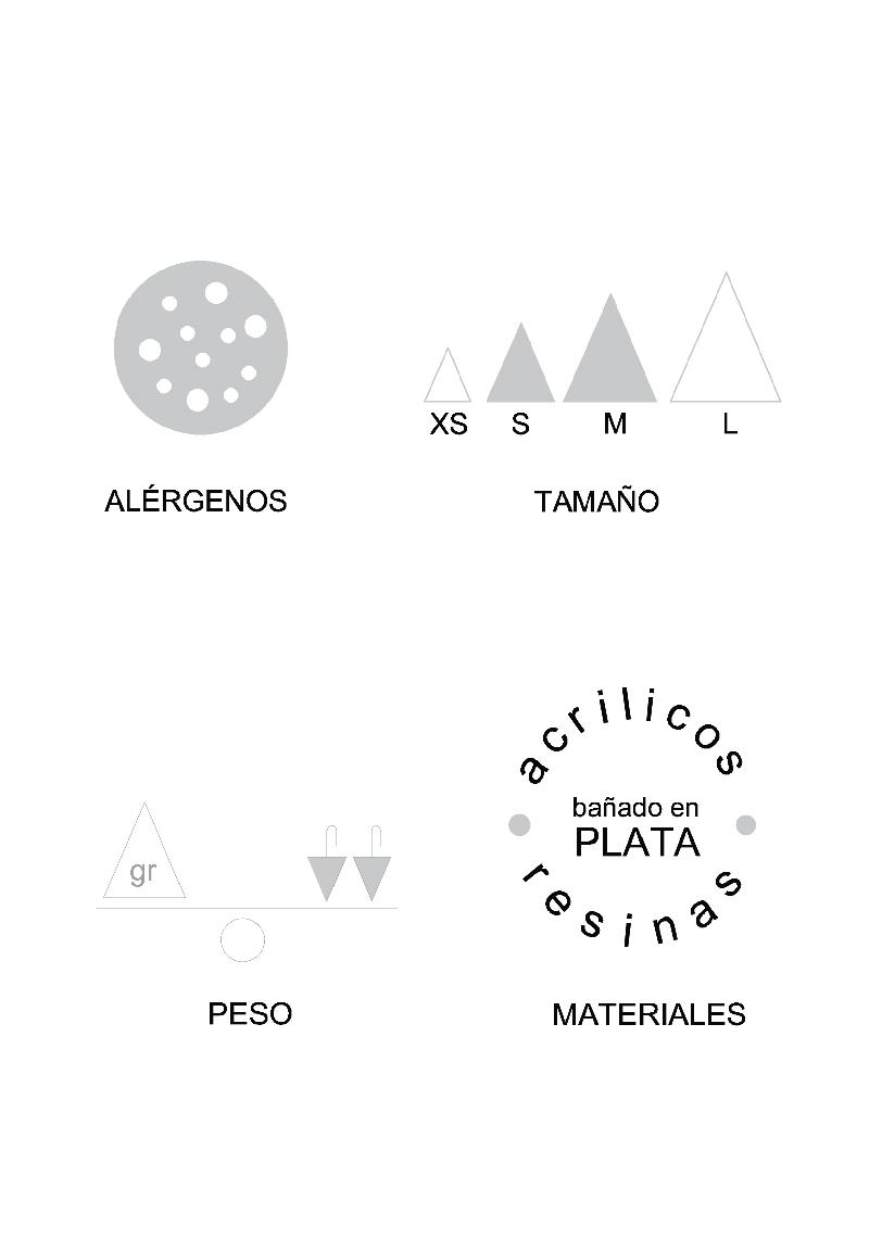 Iconos-materiales-Sofía
