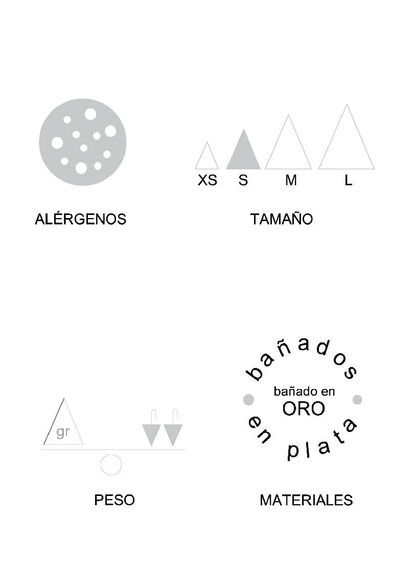 Iconos-materiales-Soltec