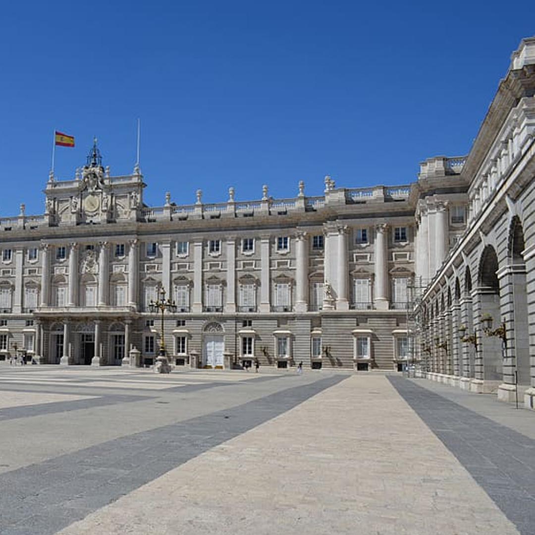 Colección-Palacio-Real